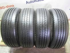 Dunlop Veuro VE 303, 205/65 R15