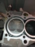 Двигатель хонда аккорд7
