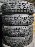 Pirelli Scorpion ATR. летние, б/у, износ до 5%