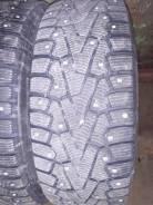 Pirelli Ice Zero, 215/65/16
