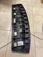 Защита под бампер Nissan X-Trail 14 ST-DTU3-025-A0