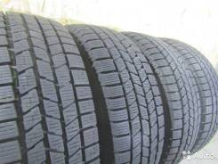 Pirelli Scorpion Ice&Snow, 255/55 R18