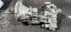 АКПП RUSH / BEGO J210 3SZ 2006г (видео) 34т. км!