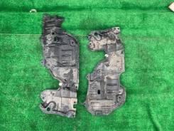 Защита двигателя Toyota Camry 2013 [5144133150] 50 2Arfxe