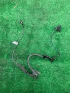 Датчик abs Toyota Camry 2013 [8954233100] 50 2Arfxe, передний правый 8954233100