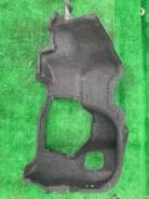 Обшивка багажника Toyota Camry 2013 [6471033011] 50 2Arfxe, правая