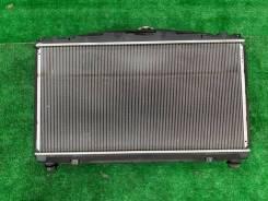 Радиатор основной Toyota Camry 2013 [4221747901] 50 2Arfxe