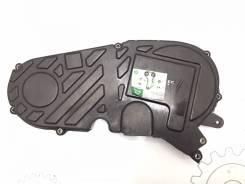 Защита (кожух) ремня ГРМ Opel Insignia 2009 2.0 CDTI
