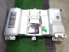 Высоковольтная батарея гибридная Serena HFC27. Кредит 295B0-5TP0B