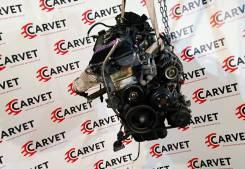 Двигатель для Митсубиси Лансер 4A91 1.5л
