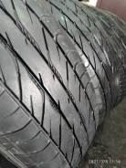 Dunlop Digi-Tyre Eco EC 201, 185 70 R14