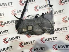 АКПП BTR74 для SsangYong Actyon