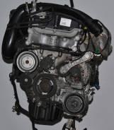 Двигатель Peugeot Citroen 5F02 EP6CDT 1.6 литра турбо