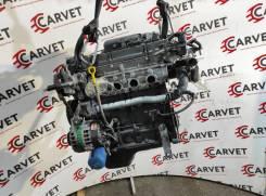 Двигатель 1.5л Hyundai Accent контрактный G4EC