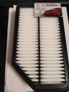 Воздушный фильтр S281131R100