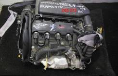 Двигатель Peugeot Citroen 5FT EP6DT 10FJAE 1.6 литра турбо