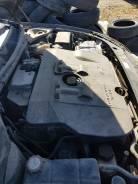 Форд Мондео 3 двигатель в сборе турбодизель 2,0л 2007г