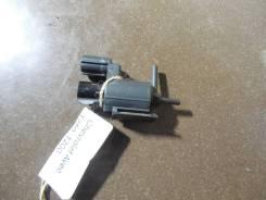 Клапан электромагнитный Chevrolet Aveo B12D1, 96333470 96333470