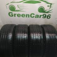 Continental ContiPremiumContact 2, 205/55 R15