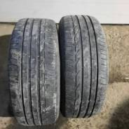 Bridgestone Turanza T001, T 205/55 R16