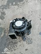 Моторчик охлаждения батареи Toyota Prius ZVW50 2Zrfxe G923047080