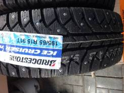Bridgestone Ice Cruiser 7000S, 195/65 R15