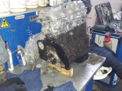 3sfe двигатель
