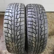 Michelin Latitude X-Ice North, 225/65 R17