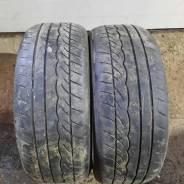 Dunlop SP Sport 01, 205/55 R16