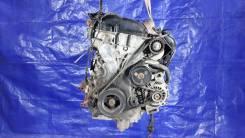 Контрактный ДВС Ford Mondeo/Focus/C-Max/S-Max Установка Гарантия