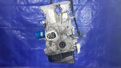 Контрактный ДВС Honda K20A (short-block) Установка Гарантия Отправка
