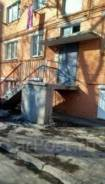 Комната, проспект 100-летия Владивостока 48. Столетие, частное лицо, 12,0кв.м.