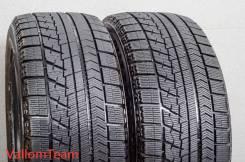 Bridgestone Blizzak VRX, 245/50 R18