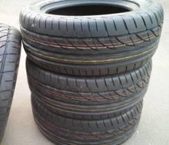 Bridgestone, 225 55 R16