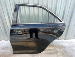 Дверь задняя левая Toyota Camry V50 V55