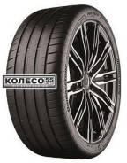 Bridgestone Potenza Sport, 225/45 R18 95Y XL