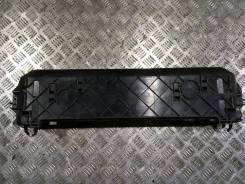 Планка кассеты радиаторов нижняя Bmw X5 2013 [22793115] F15