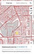 Продам Земельный участок на Майском. 1 050кв.м., собственность, электричество