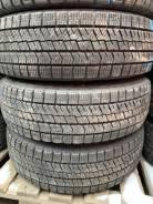 Bridgestone Blizzak VRX2, 165/70 R14