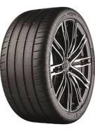 Bridgestone Potenza Sport, 255/50 R19 107Y