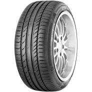 Continental ContiSportContact 5, 225/50 R18 99W