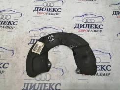 Пыльник тормозного диска Volvo XC90 2002 [30760817]