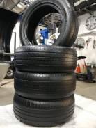 Kapsen PracticalMax H/T RS21, 235/55 r18