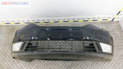 Бампер передний FORD Galaxy 2006 (минивэн)
