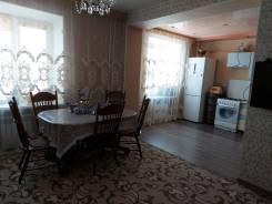 3-комнатная, улица Руднева 13. Краснофлотский, агентство, 81,4кв.м. Интерьер