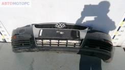 Бампер передний Volkswagen Passat 2007 (универсал)