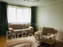 3-комнатная, улица Ладыгина 15. 64, 71 микрорайоны, агентство, 72,0кв.м. Комната