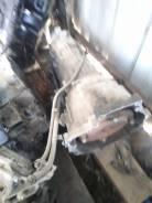 АКПП Nissan Vanette SK82VN F8 31020HA001