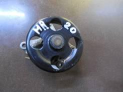 Помпа водяная Nissan MR20,210106N225