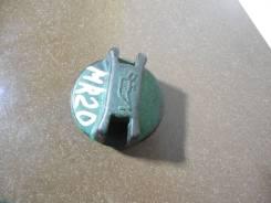 Крышка маслозаливной горловины Nissan MR20